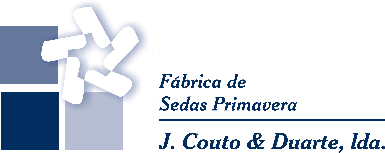 JC Couto e Duarte